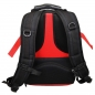 Preview: SEALIFE PHOTO PRO RUCKSACK