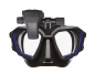 Mobile Preview: SCUBAPRO D-MASKE
