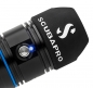 Preview: SCUBAPRO NOVA 850R WIDE