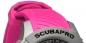Preview: SCUBAPRO MANTIS 2 PINK