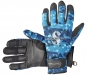 Preview: SCUBAPRO TROPIC GLOVES 1.5
