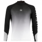 Preview: AQUA LUNG Rashguard Range UV50 Man