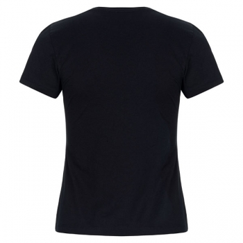 LEXI&BÖ MANTA RAY V-NECK DAMEN T-SHIRT