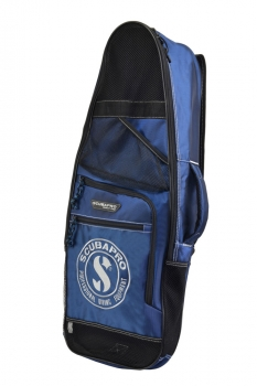 SCUBAPRO BEACH BAG - BLAU