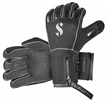 SCUBAPRO GRIP GLOVES 5.0