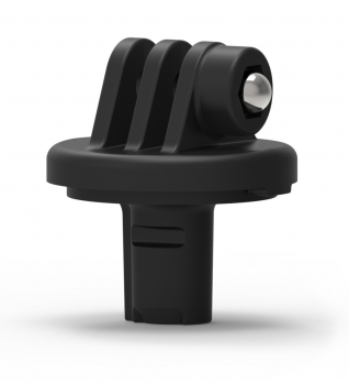 SEALIFE FLEX CONNECT™ GOPRO® ADAPTER (SL996)