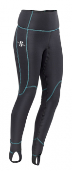 SCUBAPRO K2 MEDIUM HOSE - DAMEN