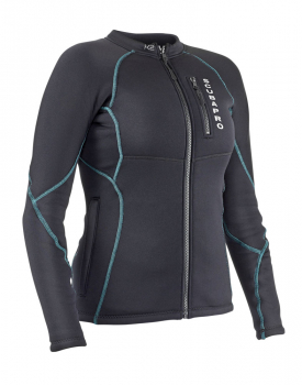 SCUBAPRO K2 MEDIUM TOP - DAMEN