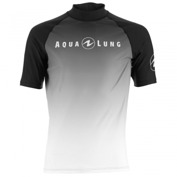 AQUA LUNG Rashguard Range UV50 Man