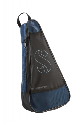 SCUBAPRO SNORKEL SET BAG